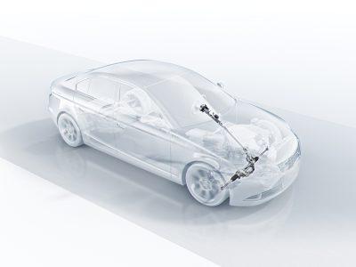 product|Bosch|Glass Car
