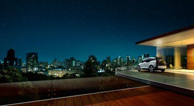 automotive|VISA Accenture| Print Camapign