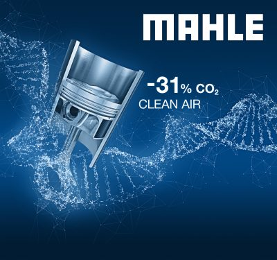 product|Mahle|emotor industry fair|Link