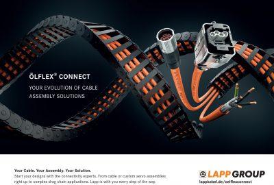 product|Lapp|ÖlFlex