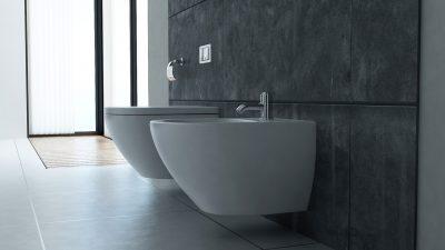 architecture|inhouse|Bathroom
