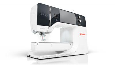 product|Bernina|B790