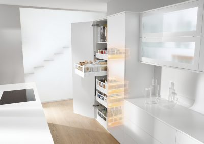 product|Blum|Blumotion Spacetower