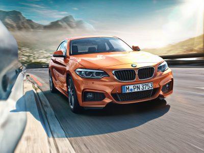 automotive|BMW| Series 3 inhouse