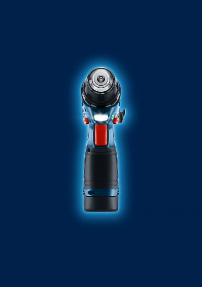product|Bosch|Power Tools